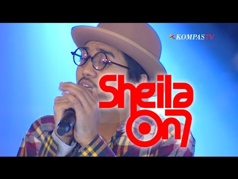 Sheila On 7  - Bila Kau Tak Disampingku