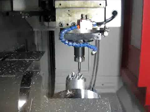 RMV250RT demo cut_cut tool making (2)