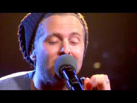 OneRepublic - Good Life AOL Sessions