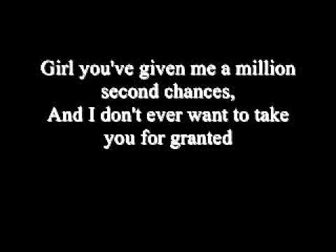 Lee Brice - Hard to Love (w/ lyrics)