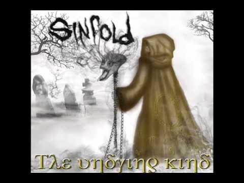 Sinfold - Forsaken Monk