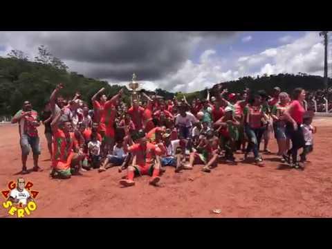 Os Favelados ganha do Boys de Novo e segue a Festa na favela do Justinos