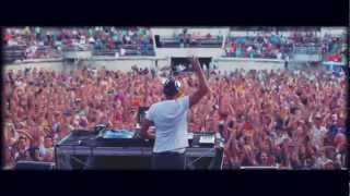 DJ Assad Ft. Mohombi & Craig David - Addicted (Slayback Bootleg ) & [COV! Video Bootleg] FULL