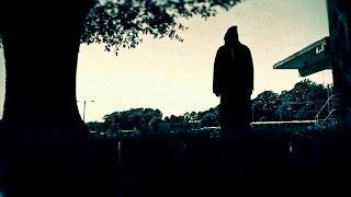 "Dan Cunningham ""Dead Right Now"" (OFFICIAL VIDEO)"