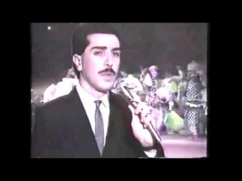MARYAM MARYAMTI MP3 TÉLÉCHARGER