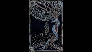 What Is White Magic, Gray Magic And Black Magic?   Manly P. Hall   Occult  Esoteric  Metaphysics