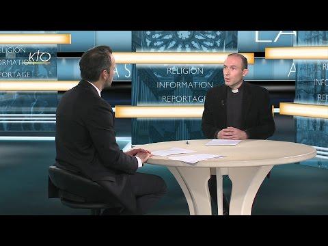 Avortement, l'Europe et l'actu de la semaine