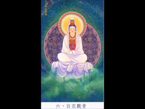 46/143-Trí Huệ Ba La Mật (Lục Độ)-Phật Học Phổ Thông-HT Thích Thiện Hoa