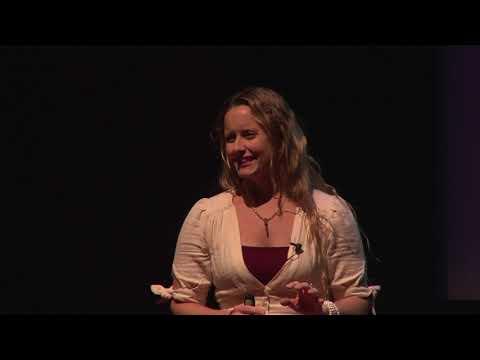 Why All Schools Should Be Trauma-Informed | Dr. Mary Crnobori | TEDxVanderbiltUniversity
