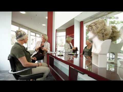 Brigitte Hartmann Frisuren GmbH, Ludwigsburg, Friseur, make-up, Perücken
