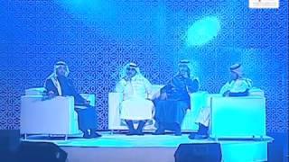 تحميل اغاني نشيد   القناعة - سمير البشيري   ملتقى شباب الخبر السابع MP3