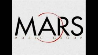 Greyson Chance - Take a Look at Me Now (Mars Cover)