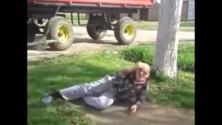 Funny Videos ☆Stupid People Doing Stupid Things Compilation  Ultimate Fail ☆ March 2016