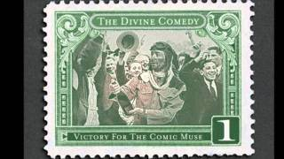 The Divine Comedy - Mother Dear