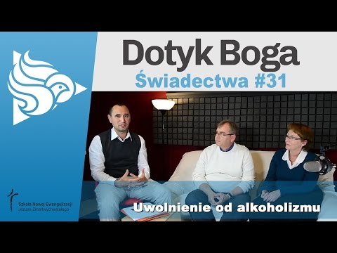 Suchy alkohol, co to jest