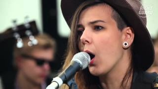 Video Slow And Steady de Of Monsters And Men