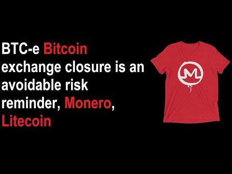 Bitcoin mining gtx 1080