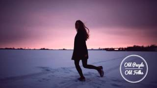 Daniela Andrade - Crazy (Norwood & Hills Remix)