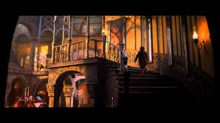 The Hobbit: An Unexpected Journey - Official Trailer 2012 (version alternative)