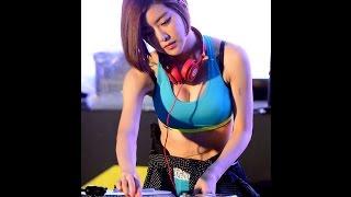 DJ SODA ❤️️ Mixtape Breakbeat -