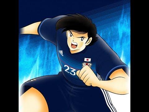 Tomeya Akai, El nuevo guerrero de oro de Japón.