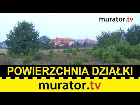 Moscow region wymiana liczników elektrycznych