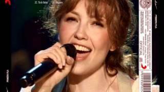 Thalia  - Cuando Te Beso -  Instrumental