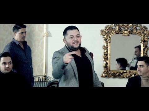 Puisor De La Medias – Am cu ce sa ma dau mare Video