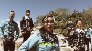 preview picture of video 'MARIACHI SOL DE ORO - COLIMA'