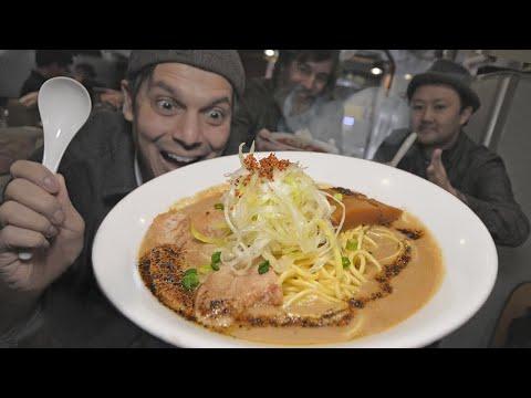 Japán fogyás