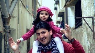 فيديو كليب يالله - مصطفى العزاوي #كناري HD تحميل MP3