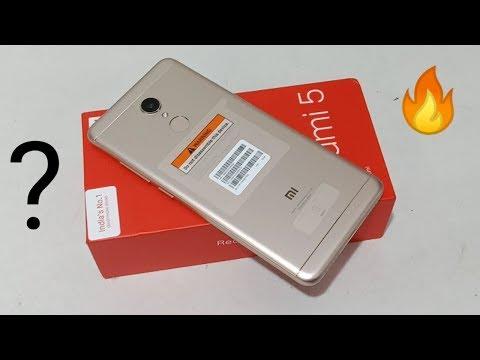 Mi Mobile Phones in Siliguri - Latest Price, Dealers & Retailers in
