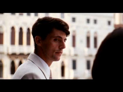 Brideshead Revisited (2008) Official Trailer