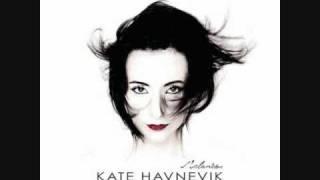 Kate Havnevik - Sucker Love