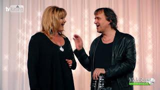 Silvia a Peter Klimentovci: Ciao Mio Amore