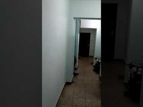 Сдается 1-комнатная квартира, Угрешская ул., 6