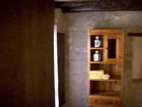 Casa Rural L'argelaga