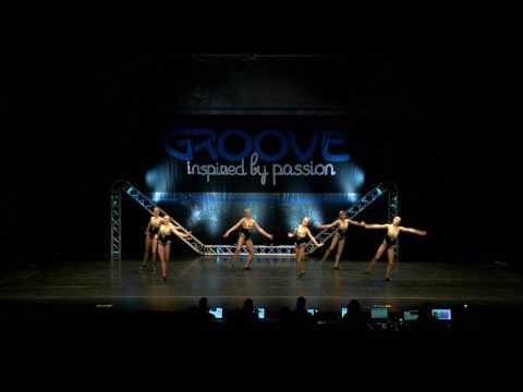 2017 IDA Nominee (Musical Theatre) - Washington, IL - Nolte Academy