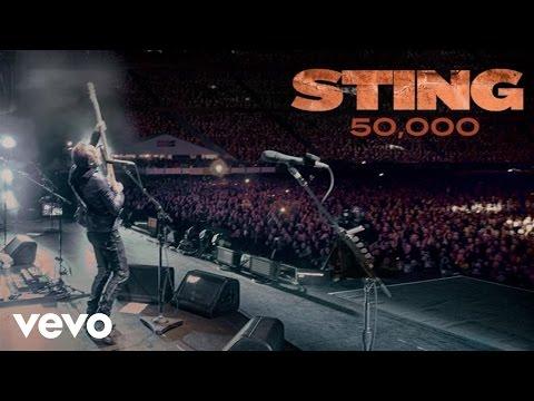 Música 50,000