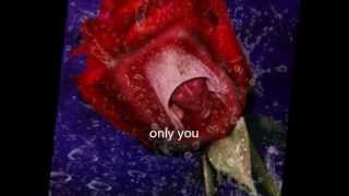 Gregorian - only you