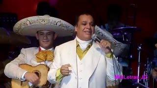 Juan Gabriel - La Farsante / Hard Rock Hotel, Punta Cana / 28 de Febrero de 2015