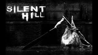 Silent Hill ( клип)