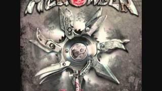 Helloween - Aiming High