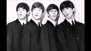 The Beatles   Blackbird