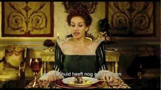 Trailer - Snow White - Nederlands Ondertiteld [HD]
