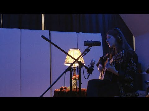Simple Love (Acoustic) - Lindsey Lomis