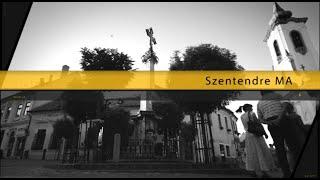 Szentendre MA / TV Szentendre / 2019.11.28.