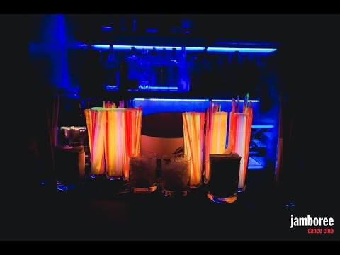 Hawaiian party 2016 - Jamboree Dance Club