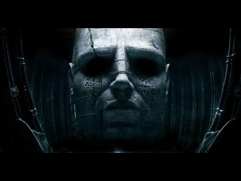 prometheus trailer 2 1080p mp4 torrent