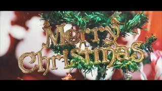 Next Education India Celebrates Christmas